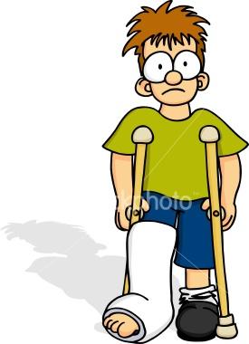 hate winter vt httpwww newstimes commedi ohbroken legs hips falling